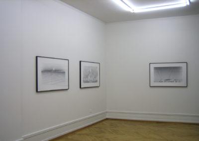 Ways of Worldmaking, Gallery Mitterrand + Sanz, Zürich, CH, 2012