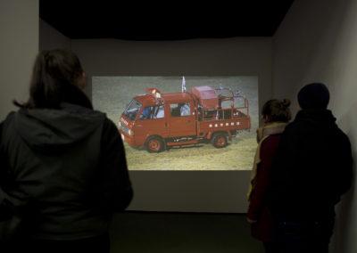 vermessen,knoerle & baettig Gallery – contemporary fine art, Winterthur, CH
