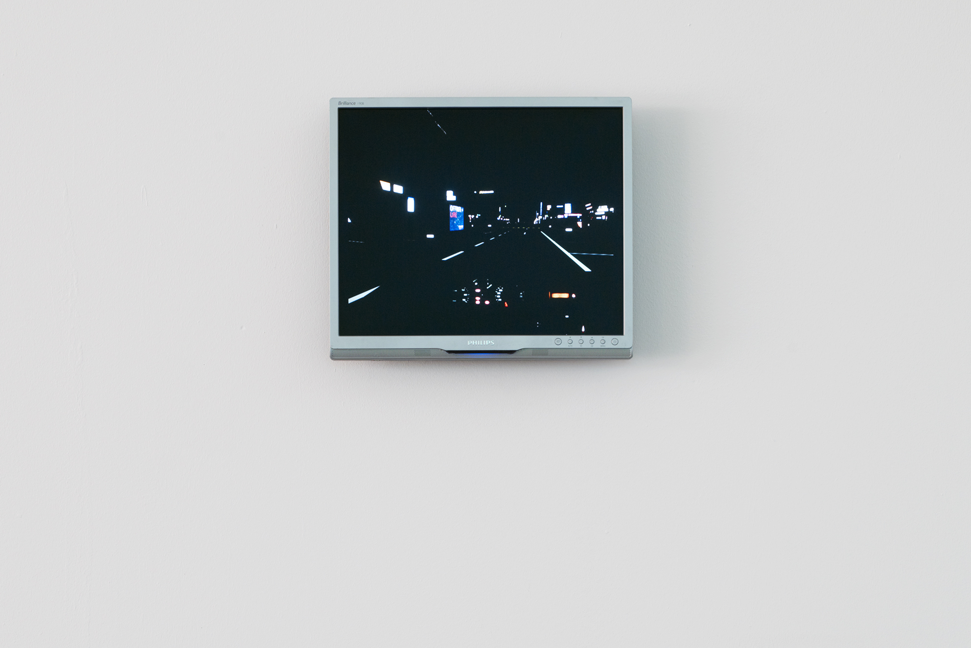 "datatown, video SD, 4/3, 576p, 5'33"", no sound, 2002, in collaboration with Swann Thommen, © David Gagnebin-de bons"