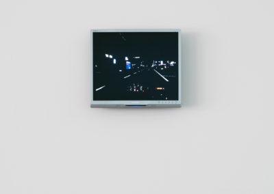 WORLDMAKING, Centre d'art contemporain, Geneva, CH, 2012