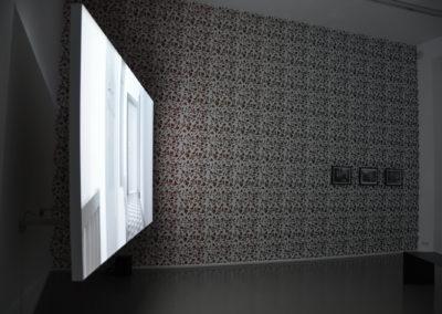 Le bénéfice du doute, Centre culturel suisse, Paris, CH, 2014