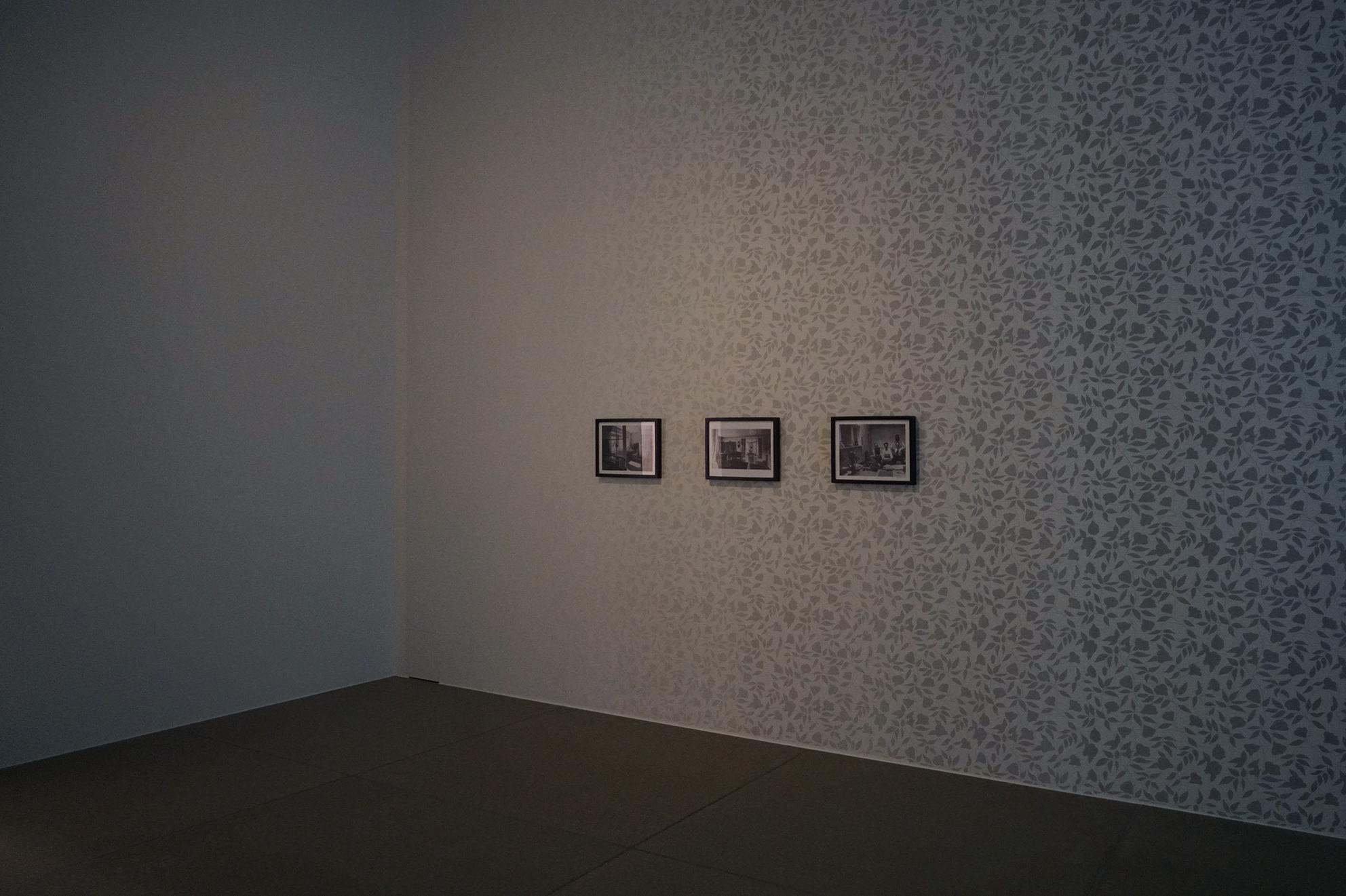 CINEMA-MON-AMOUR-04